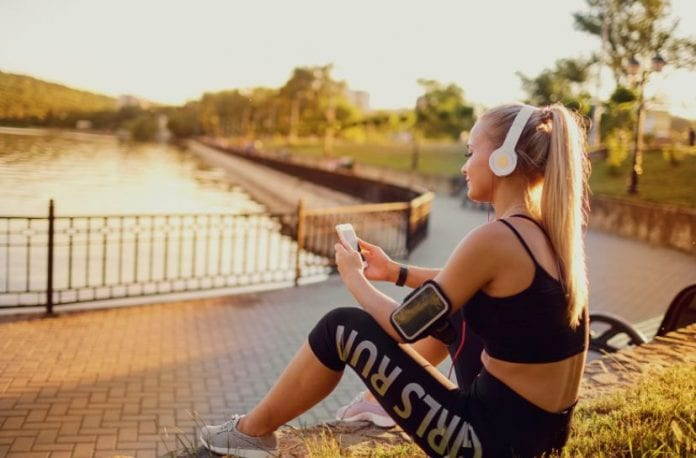 Music-on-the-Mental-Health