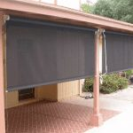 Crucial Pointers about Patio Blinds Installation