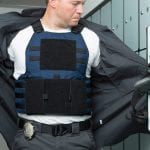 Things To Consider Before Buying A Body Armor