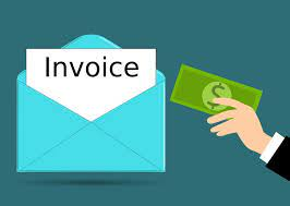 Does an invoice have any legal requirements? What is the purpose of an invoice?