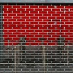 Common Roller Shutter Problems and How You Can Fix Them