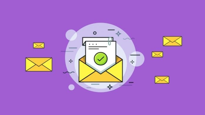 Email validation- What is it, and how does it work?