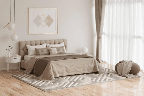 Top 5 Bedding Trends for Summer 2021