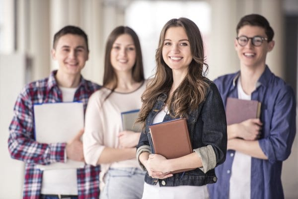 How To Choose A Right Vocational Course That is Truly Meant For You?