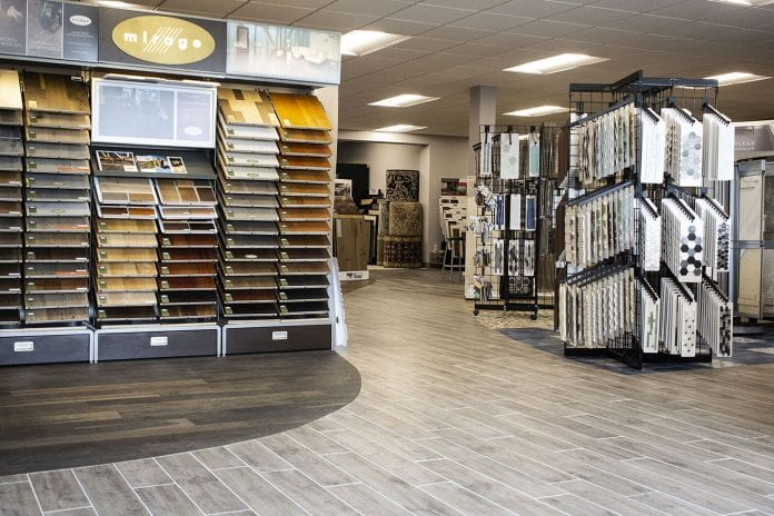 Do's and don't to clean and care for vinyl flooring