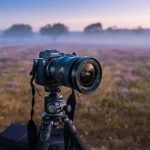Benefits Of Starting a Vlog For Your Business