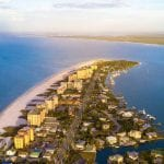 Top 7 Places To Visit in Fort Myers?