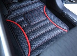 5 Things to Consider When Buying A Weather Mat for Your Car