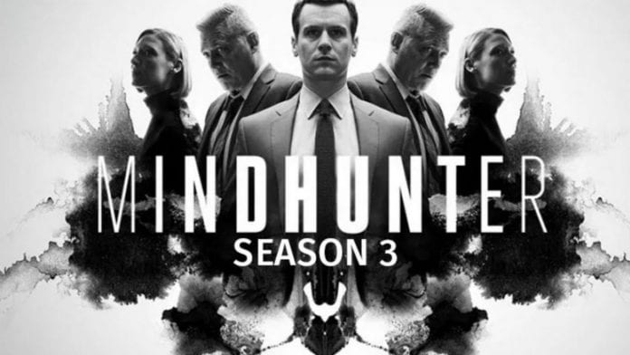 Mindhunter Season 3 Release, Cast, Plot, and Latest Updates in 2021