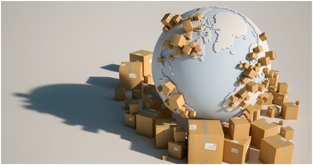 Supply Chain Education to Land you a Good Job