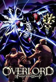 Overlord Season 4 Release Date, Plot, Cast, and All Other Interesting Information