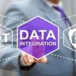 Ideal Time For Your Company to Embrace Managed IT Services