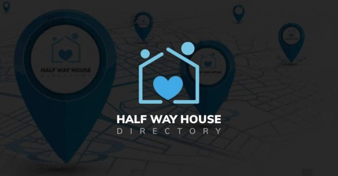It Is The Easiest To Find Halfway Houses In California Via Halfway House Directory