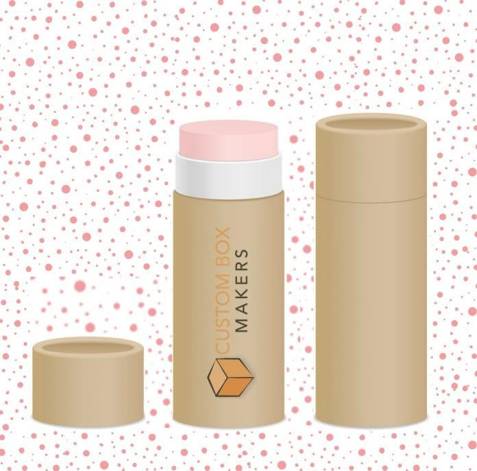 Custom Lip Balm Boxes to Enhance the Growth of Your Cosmetic Business