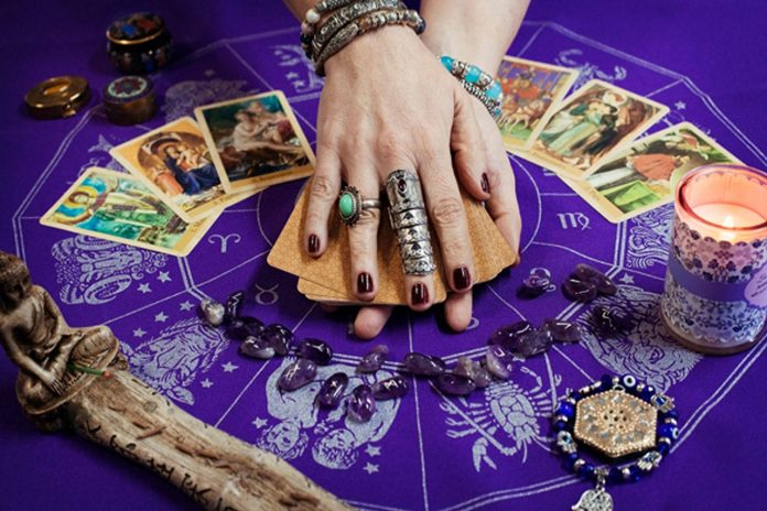 Best Psychic Reading Services Online