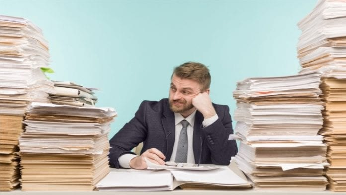 9 Reasons Why Bookkeeping is Crucial for Small Businesses