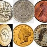 Australia's most valuable coins has a hole in it