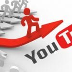 buy real youtube views for video online
