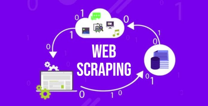 Can Web Scraping Help Your Business