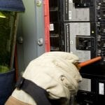 Electrical Failures
