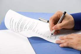 Top Myths and Misconceptions Related to Power of Attorney Documents