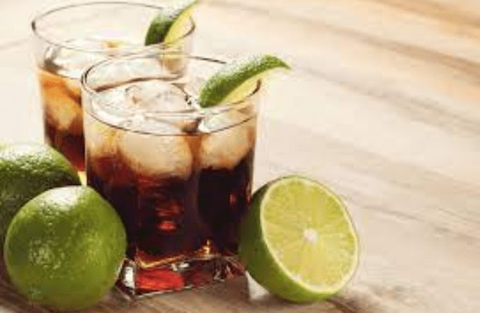 Alcoholic Drinks That Are Suitable For First Time DrinkersAlcoholic Drinks That Are Suitable For First Time Drinkers
