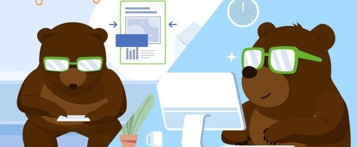 Get Rid of Any Electronic File Management Challenges by Exploring PDFBear Tools