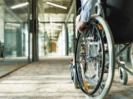 Why Disability Insurance Matters More for Professionals?