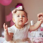 Great Gifts To Get For A Baby Girl