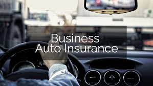 What are the Risks of not having Business Auto Insurance?