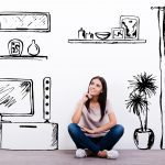 4 Tips For Planning Out Home Renovations