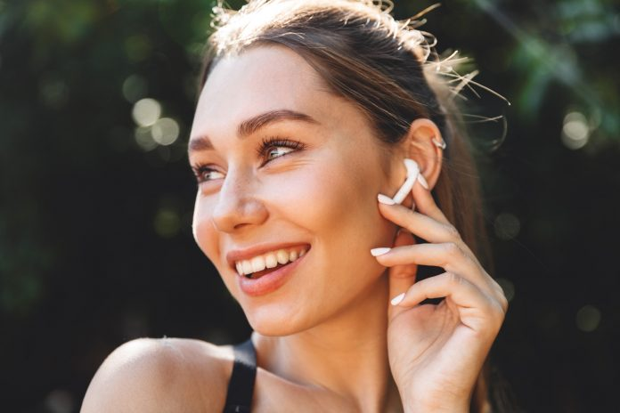 What Are Some of the Best Bluetooth Devices for the Summer?