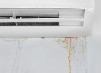 10 Possible Solutions for Your Leaking AC Unit