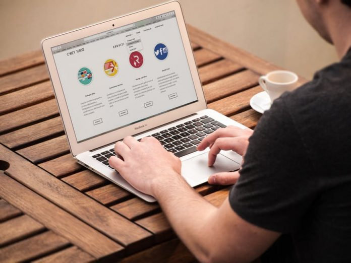 How to Build a Successful Website: Your 5-Step Guide