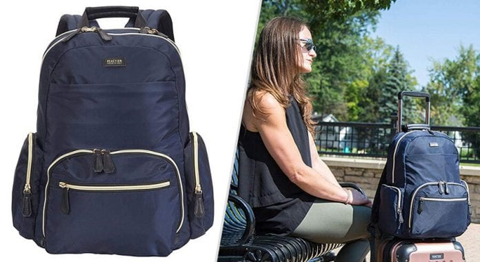 Top 9 Tips Before Buying Women's Laptop Backpack For Work