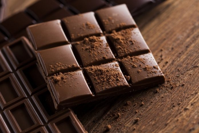 5 Fascinating Facts About Chocolate You Didn't Know