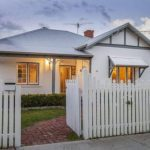 5 Key Reasons to Install a Fence around Your Property