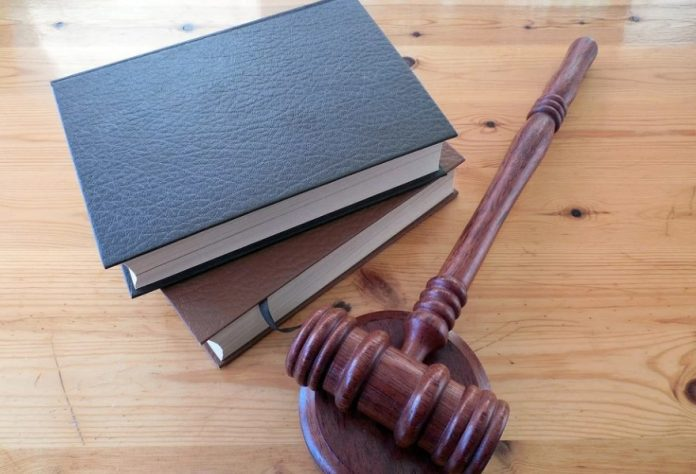A Comprehensive Guide on How to File a Mesothelioma Lawsuit