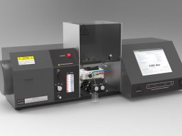 How Does Atomic Absorption Spectroscopy Work