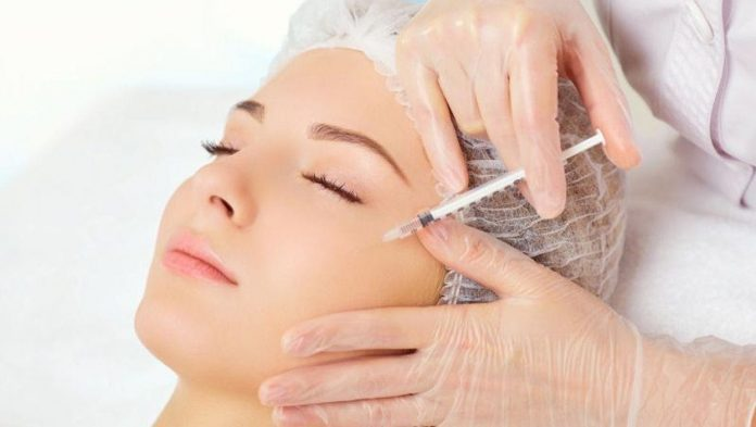 Botox After Care Tips: Everything You Need To Know