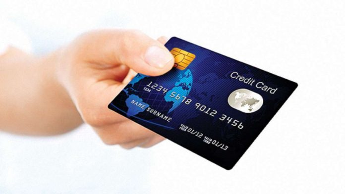 Different Types Of Credit Card Options Available In India