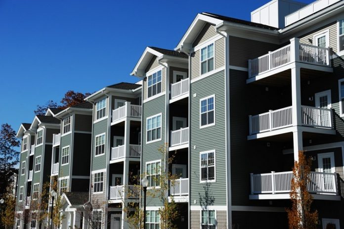 Reliable Property Management Company