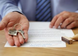 Why Should You Need the California Mortgage Calculators