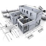 Architectural Drafting services in Melbourne