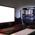 What You Need to Know About Building a Gaming PC