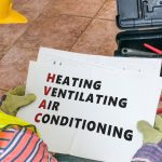 Where to Find the Best HVAC Specialists