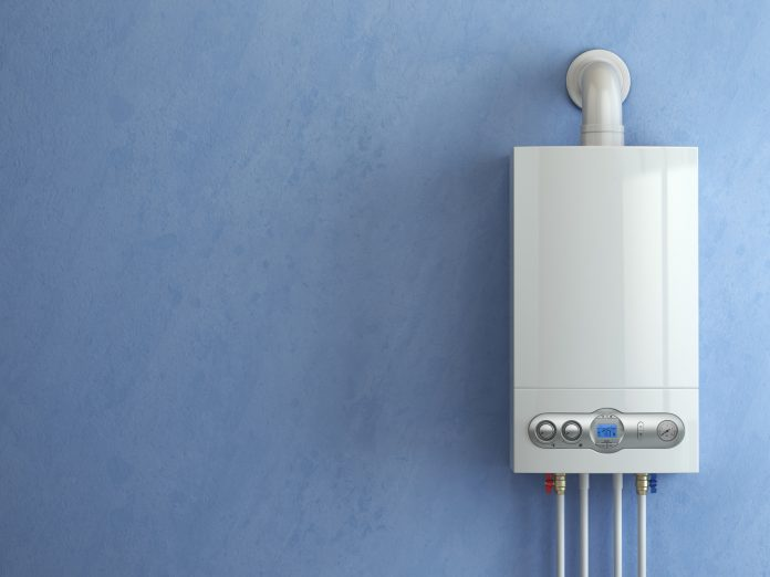 3 Common Tankless Water Heater Problems