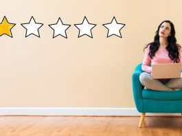 Reputation SOS: Can You Remove Negative Online Reviews?