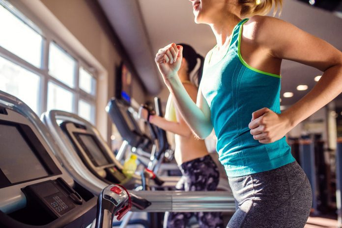Fitness Equipment: Top 5 Ways to Start Exercising and Stay Healthy