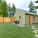 Granny Flats vs. Tiny Homes: How Are They Different?